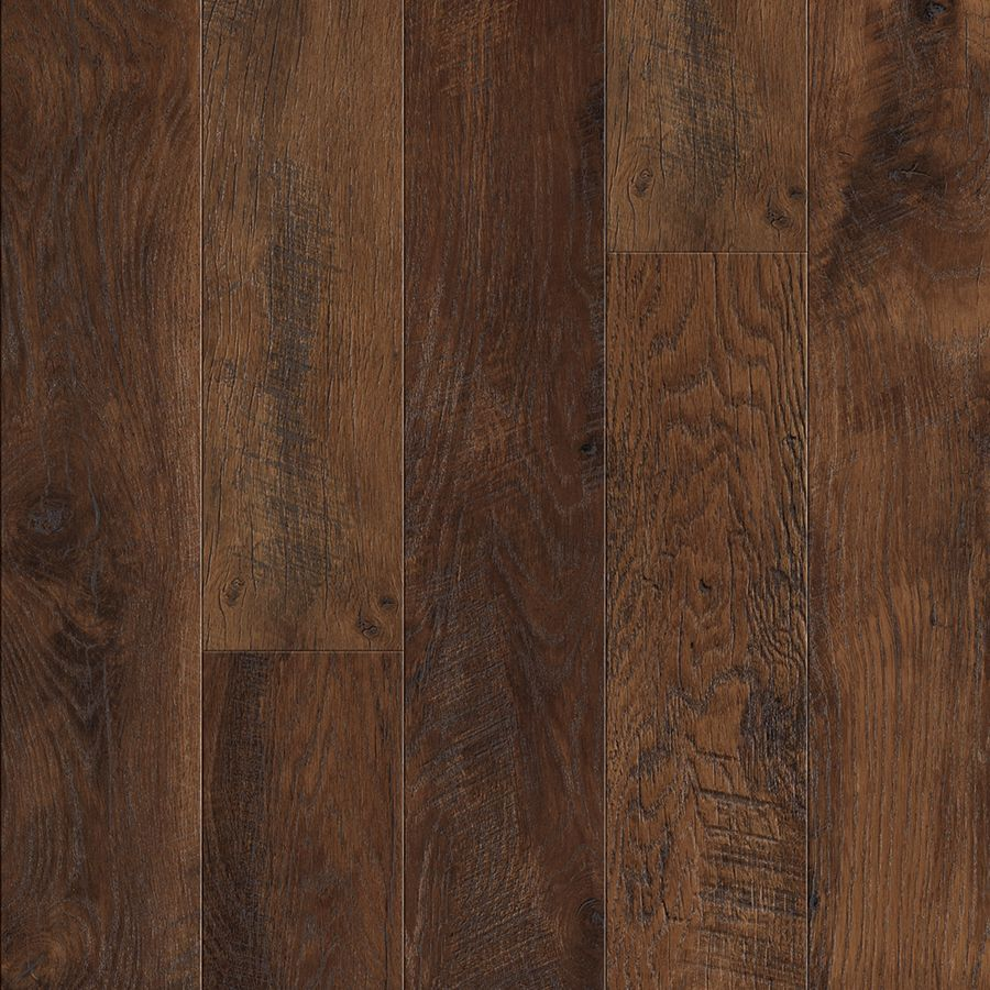pergo floors from by wa en architonic land flooring oak aland b product wood strip