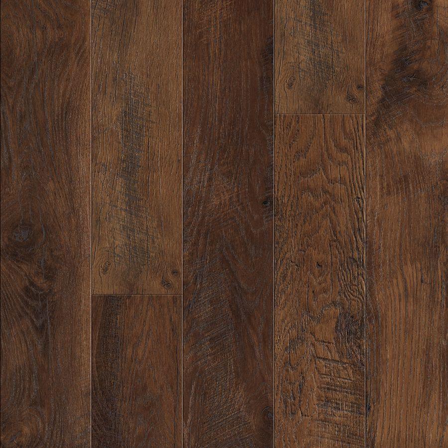 Pergo Com Wood Floors Wide Plank Laminate Flooring Dark Laminate Floors