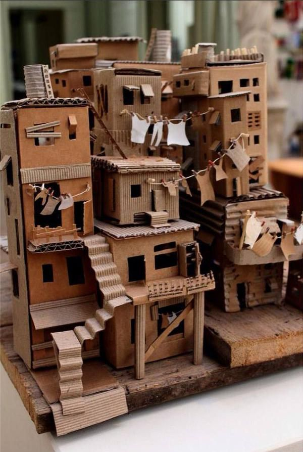 Quartier urbain oriental | Ville | Pinterest | Quartier, Oriental et ...