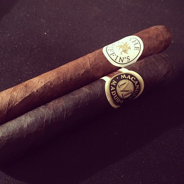 #sigaro #sigari #cigars #cigar #cigarstory #habana #habanos #cuba #puro #cigargeek #sigaropanorama #cigarsmoment #fumolento #cigarsmaniac #toscano #sigarotoscano #anticotoscano #toscanosoldati #sigaroneve #sigarovunque #sigarosempre #alwayscigars #cubancigars #cigarsociety #cubani #cohiba #montecristo #cigaraficionado #sigarworld #cigartech #cigarsmaniac.com #humidor #cigarsmaniac #toscanomodigliani #nostranodelbrenta #doge..................:Follow me please and visit my blog…