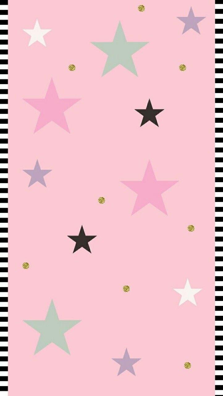 Good Wallpaper Hello Kitty Glitter - 91672666027be4c2b8bcf1d47d0fef0c  Pictures_761183.jpg
