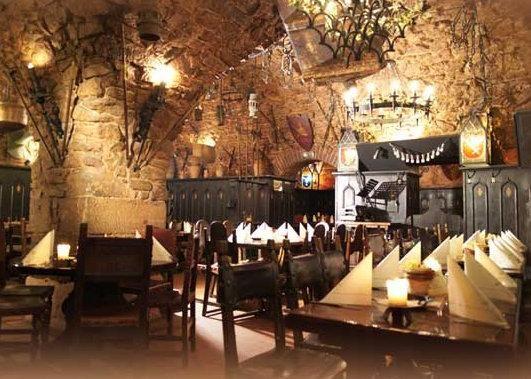 Medieval Tavern In Nuremberg Nuremberg Hotels Castle House Hotel
