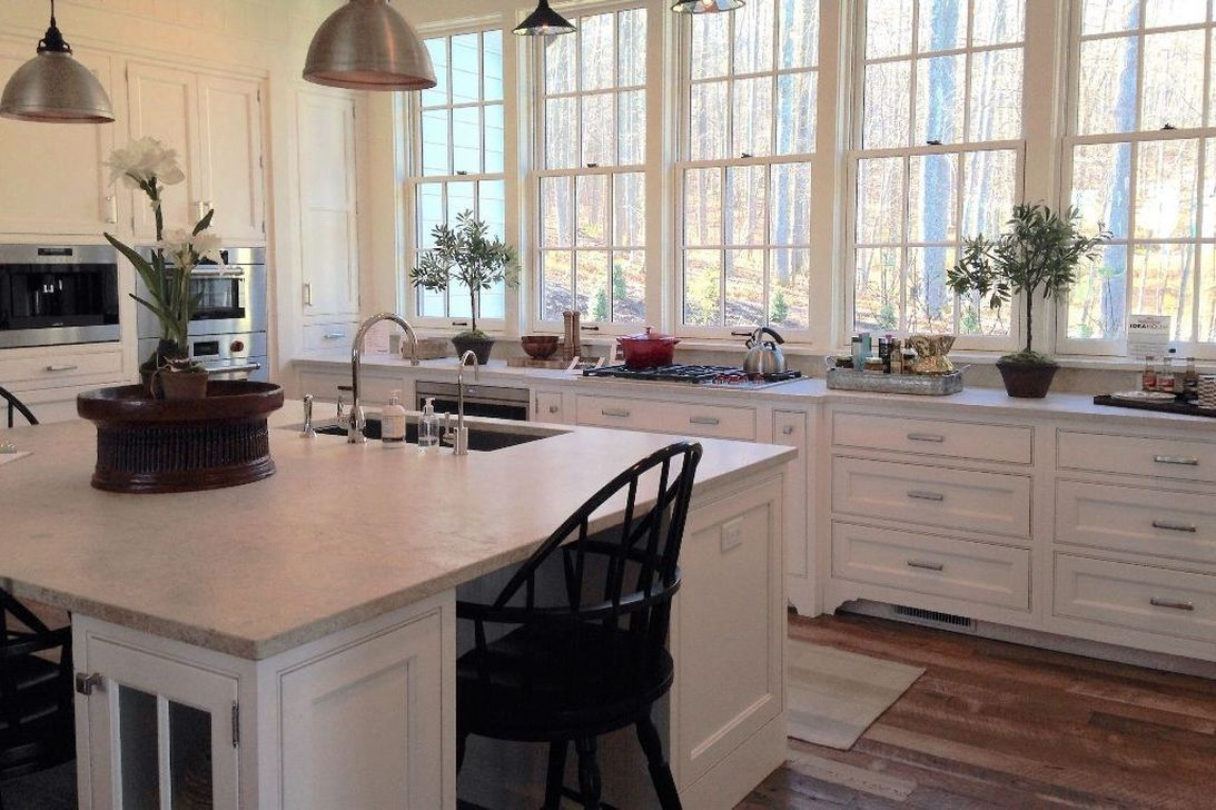 50 Gorgeous Southern Living Farm Kitchens Ideas Southern Living