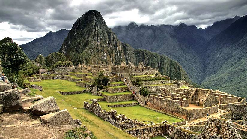 9167357423ba4891dc6b9b9b4c06a204 - How Long To Get To Machu Picchu From Lima