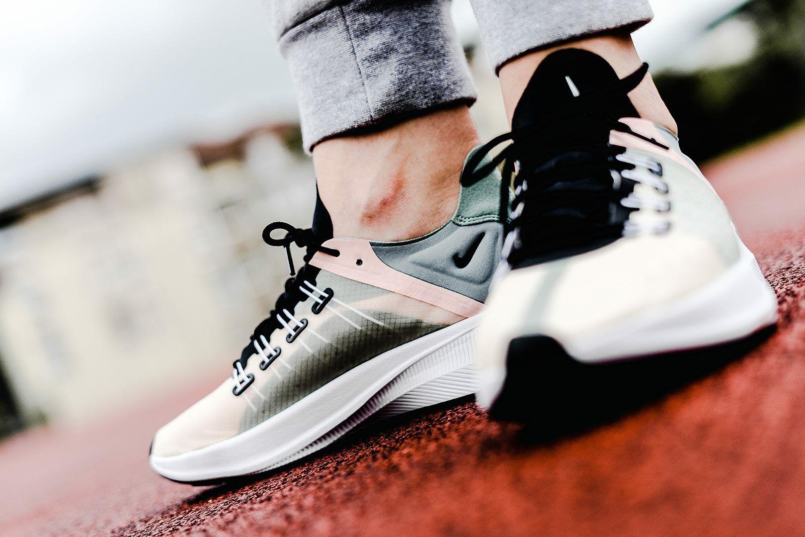 buy online 620ea a764f Nike EXP-X14 | sneakers nike en 2019 | Sneakers nike, Nike y Sneakers
