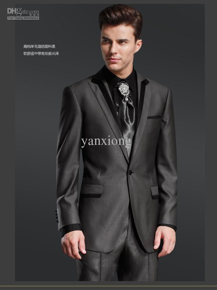 1000  images about Men's wedding fashion on Pinterest | Suits