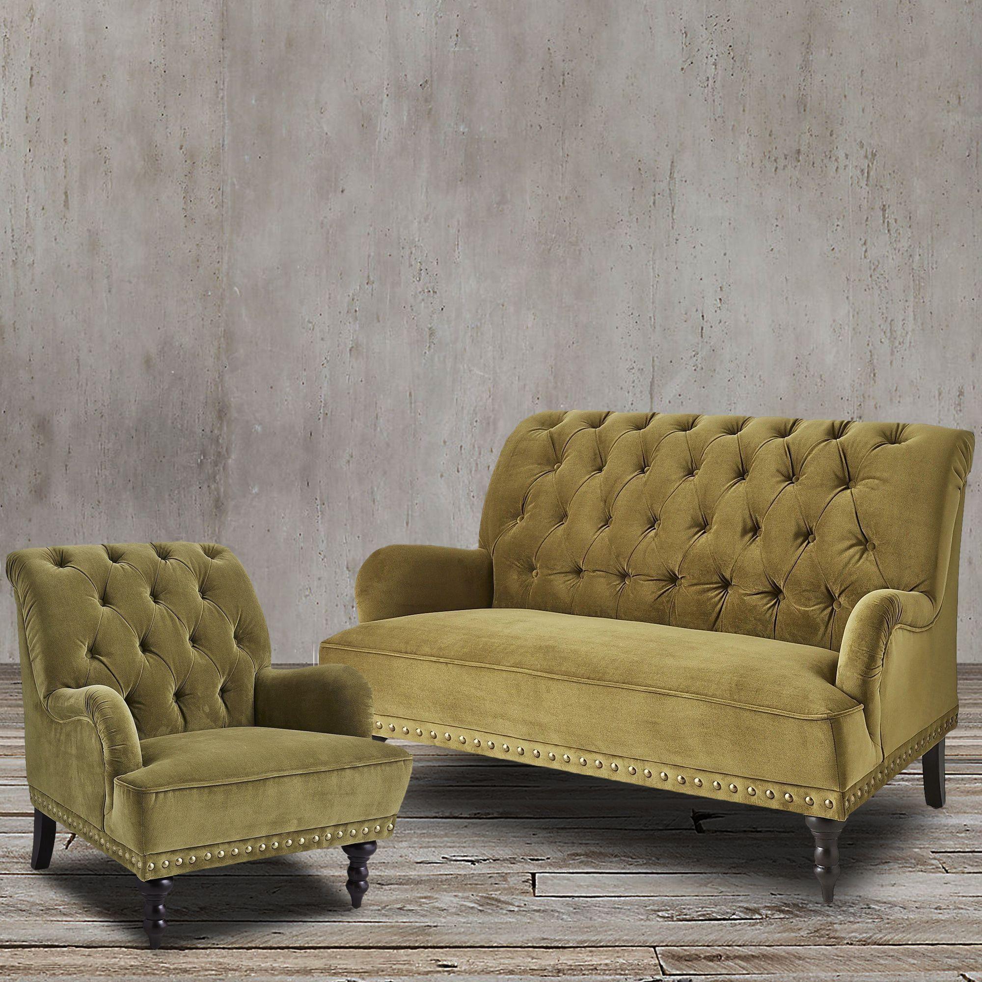 sofa green velvet dfs loveseat aqua eden luxe large luxevelvet