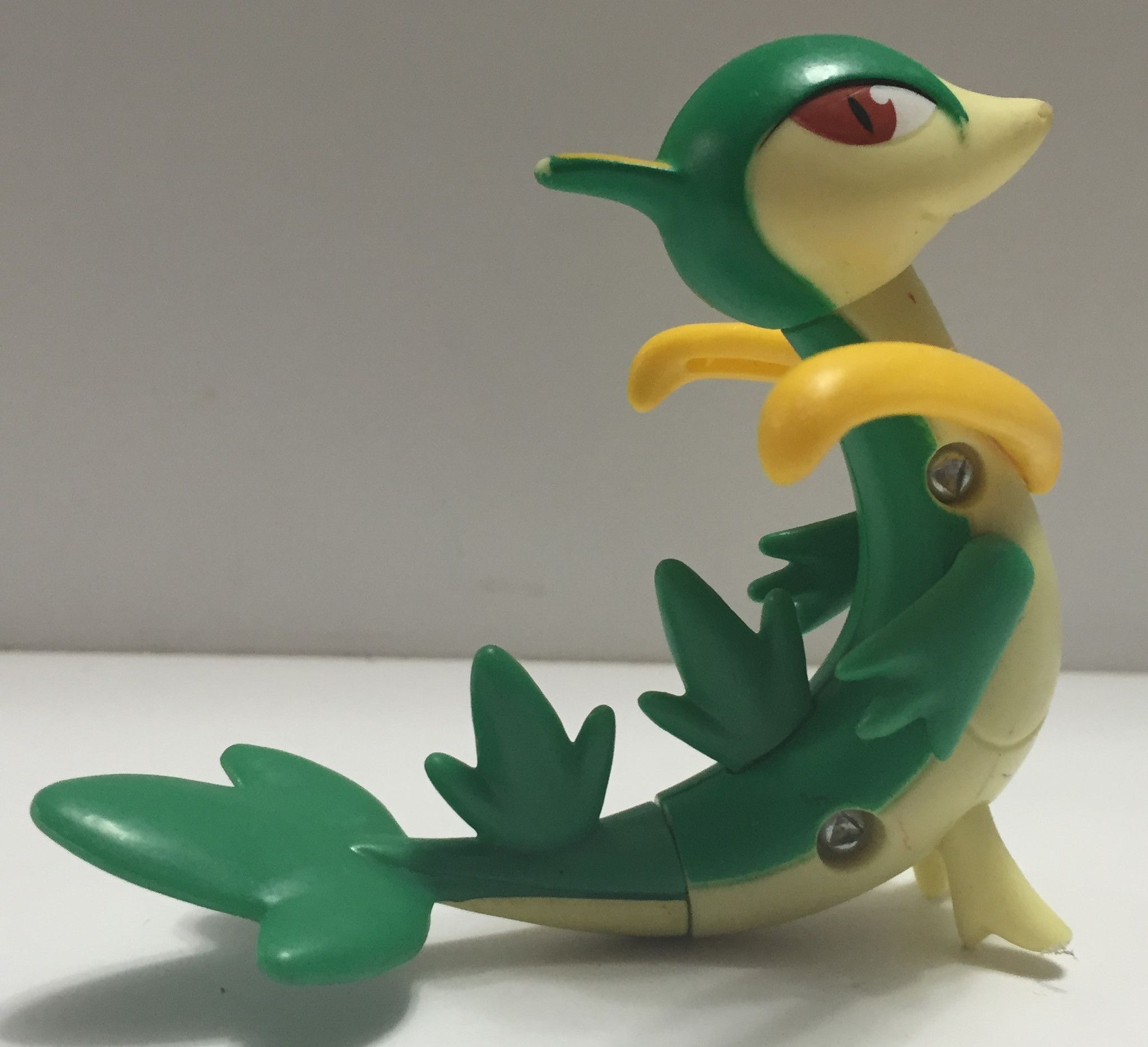 (TAS031089) Nintendo Pokemon Toy Figure Pokemon toy