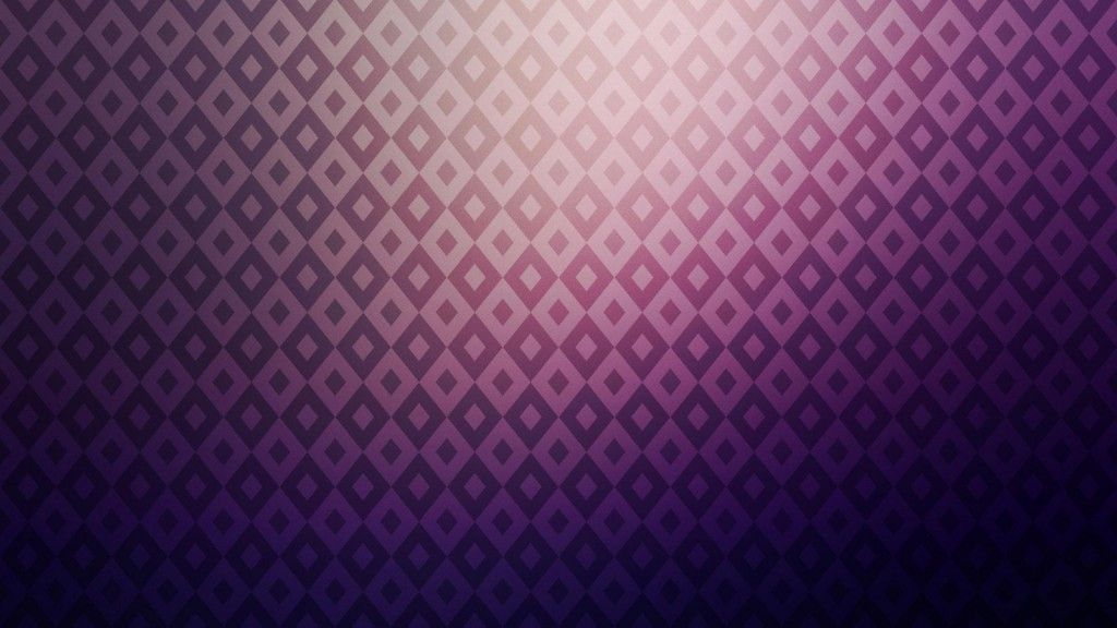 Purple patterns purple pattern wallpaper with a light in the purple patterns purple pattern wallpaper with a light in the upper middle purple a favorite color of mine pinterest pattern wallpaper and voltagebd Gallery