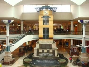 Orland Square Mall, Orland Park, Il | Chicago restaurants ...