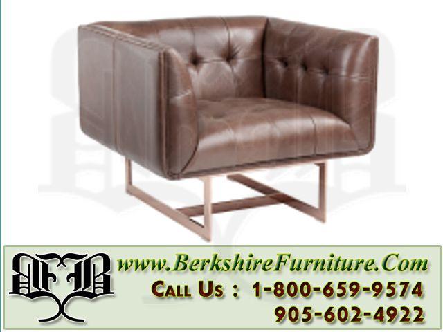 Furniture · Berkshire Furniture ...