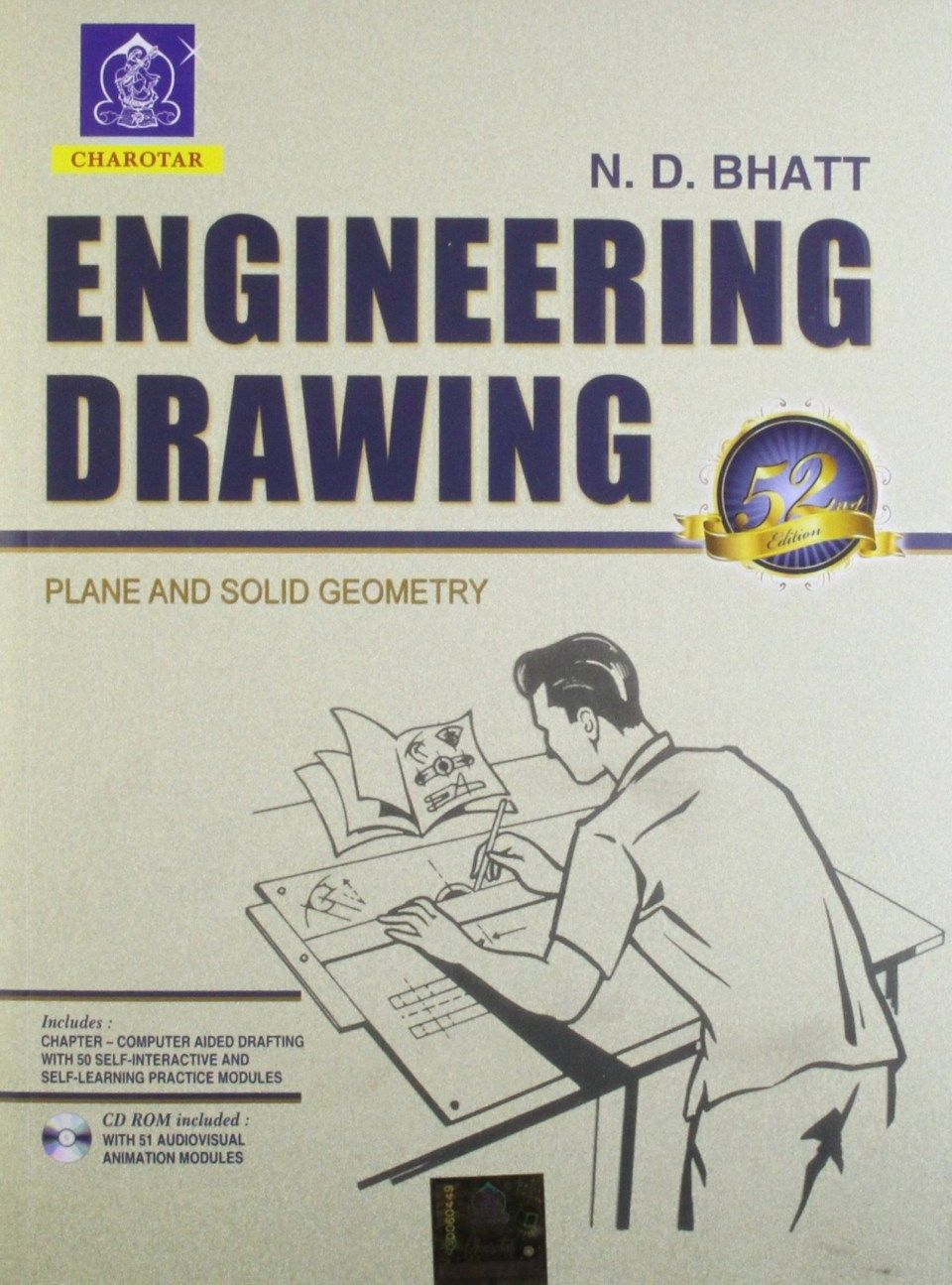 12 Signs Youre In Love With Engineering Drawing Textbook Engineering Drawing Textbook Civil Engineering Books Electrical Engineering Books Drawing Book Pdf