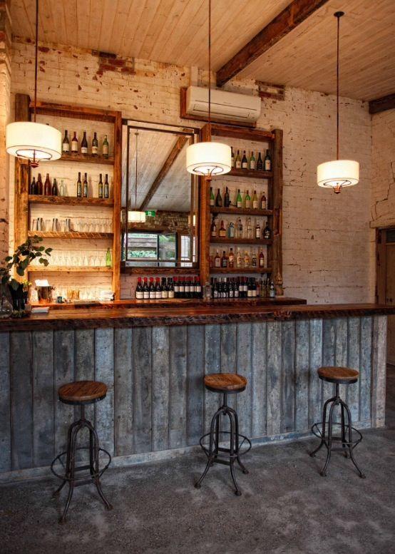 Diy bar for the new house | Dream house ideas | Pinterest | Diy bar ...