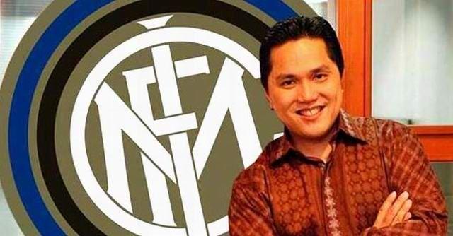 Inter, Thohir siamo ai dettagli,Moratti? Non so