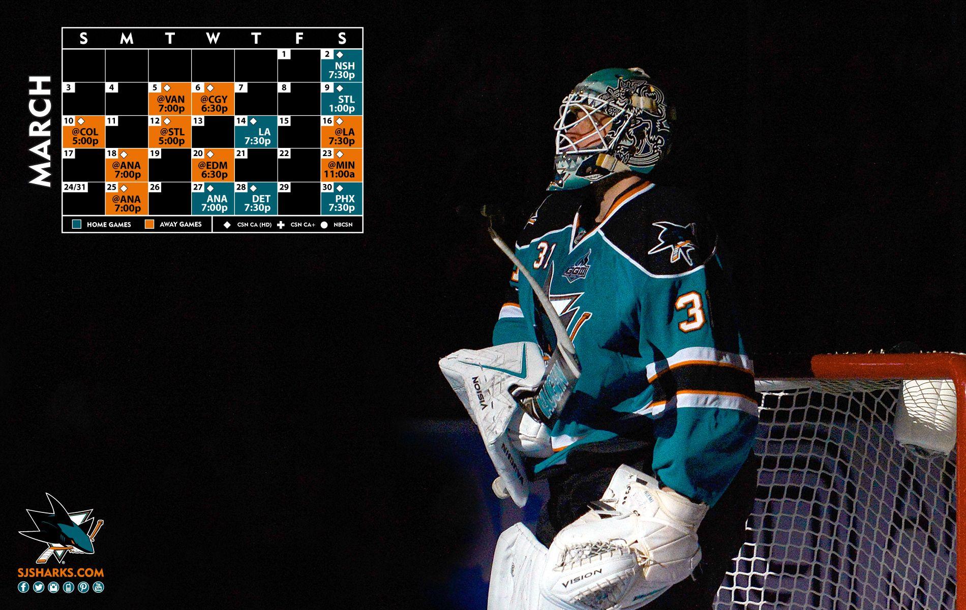 2012 13 San Jose Sharks