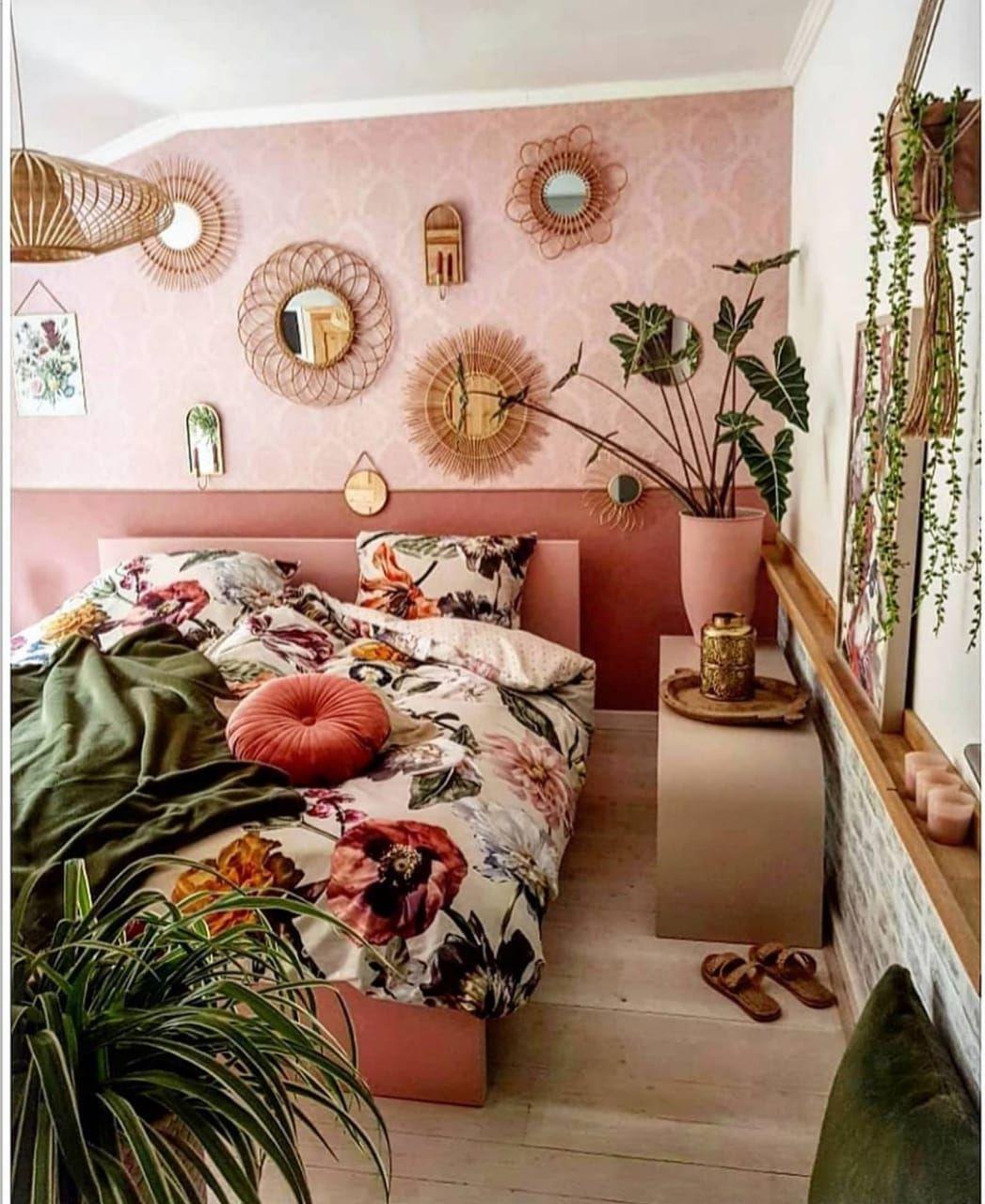 #bohemian #boho #decor #decoration #interiors #bohemianroom #roomdecor #homedecor #greenspace #indoorplants #eclecticdecor #eclectic #quirky #bohodecor #bohemiandecor #livingroom #outdoorspace #balconydecor #antiquedecor #antique #vintage #decorinspo #plants #homeproud #homedecorinspiration #vacaygoals #staycation #homedecorgoals Home decor ideas, home office, home office ideas, home interior design, home balcony, home decor
