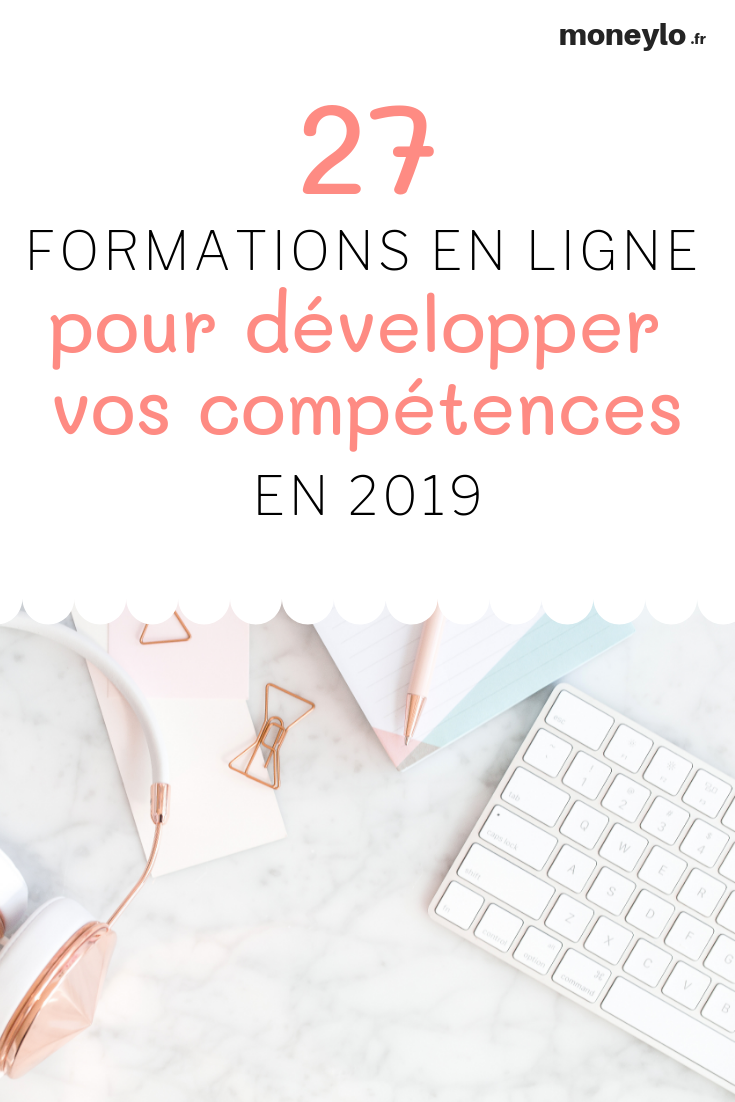 exemple notes cv competences