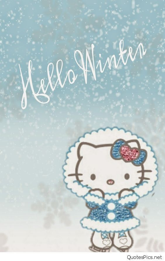 hello december hello winter quotes wallpapers 2016 #hellodecemberwallpaper hello december hello winter quotes wallpapers 2016 #hellodecemberwallpaper