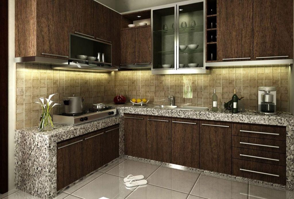 Liebenswerte Kleine Küche Designs Ideen Küchen design