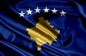Kosovo Http Www Schwartzimmigration Com Kosovo Kosovo Flag Flag
