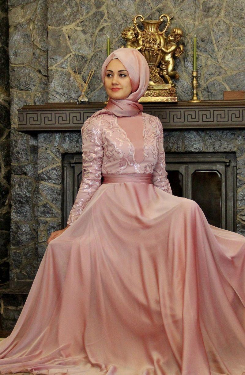 Robe de soiree turque facebook