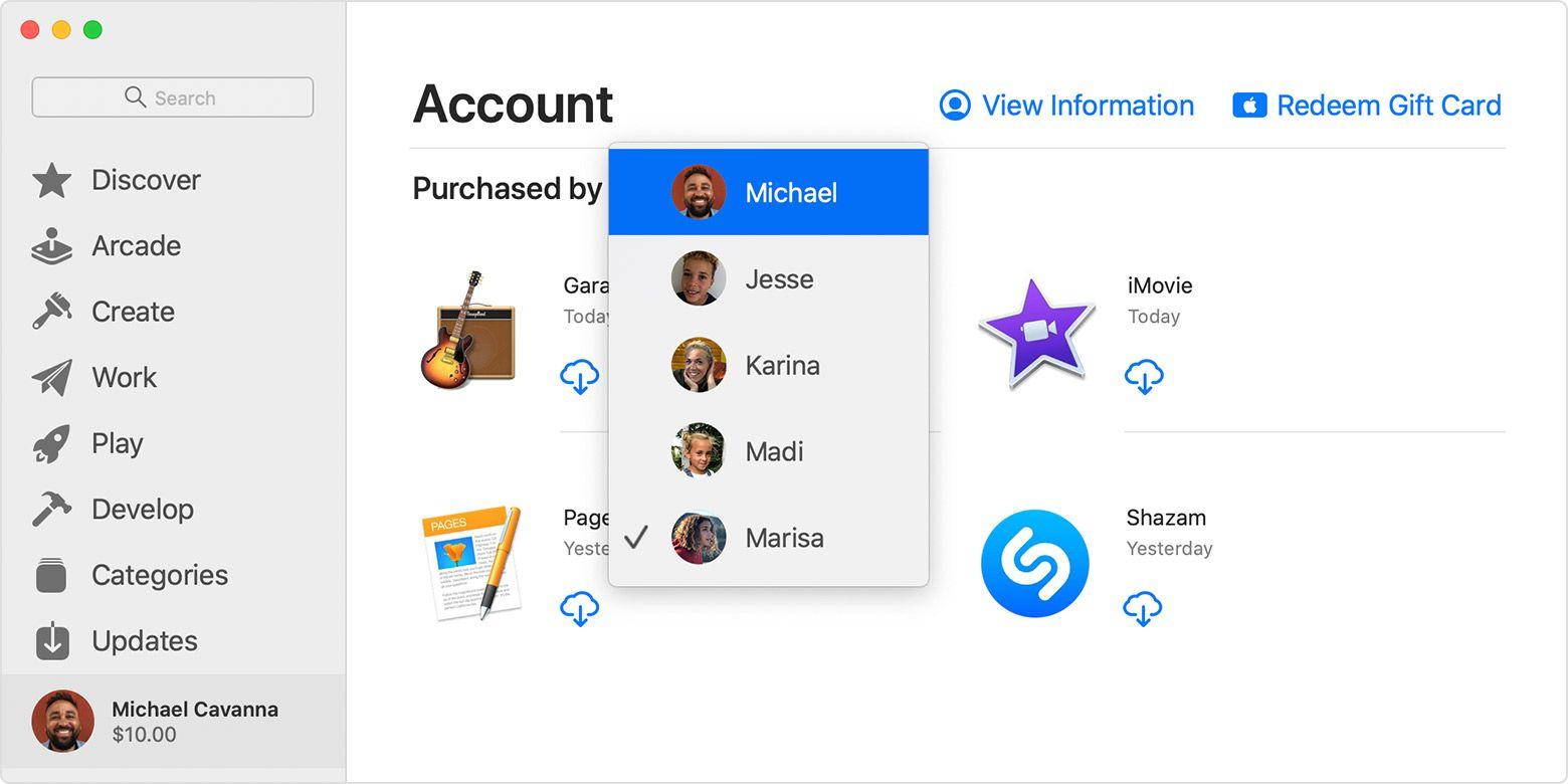91680e6832a97b7bbf371e41ef905b6b - How Do I Get To The App Store In Itunes