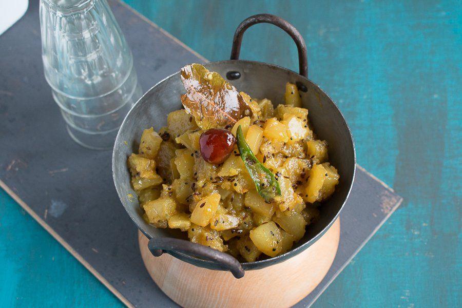 Assamese amitar khar recipe recipes food ideas and clean eating assamese amitar khar indian recipeshostelvegan recipesdishfood forumfinder Image collections