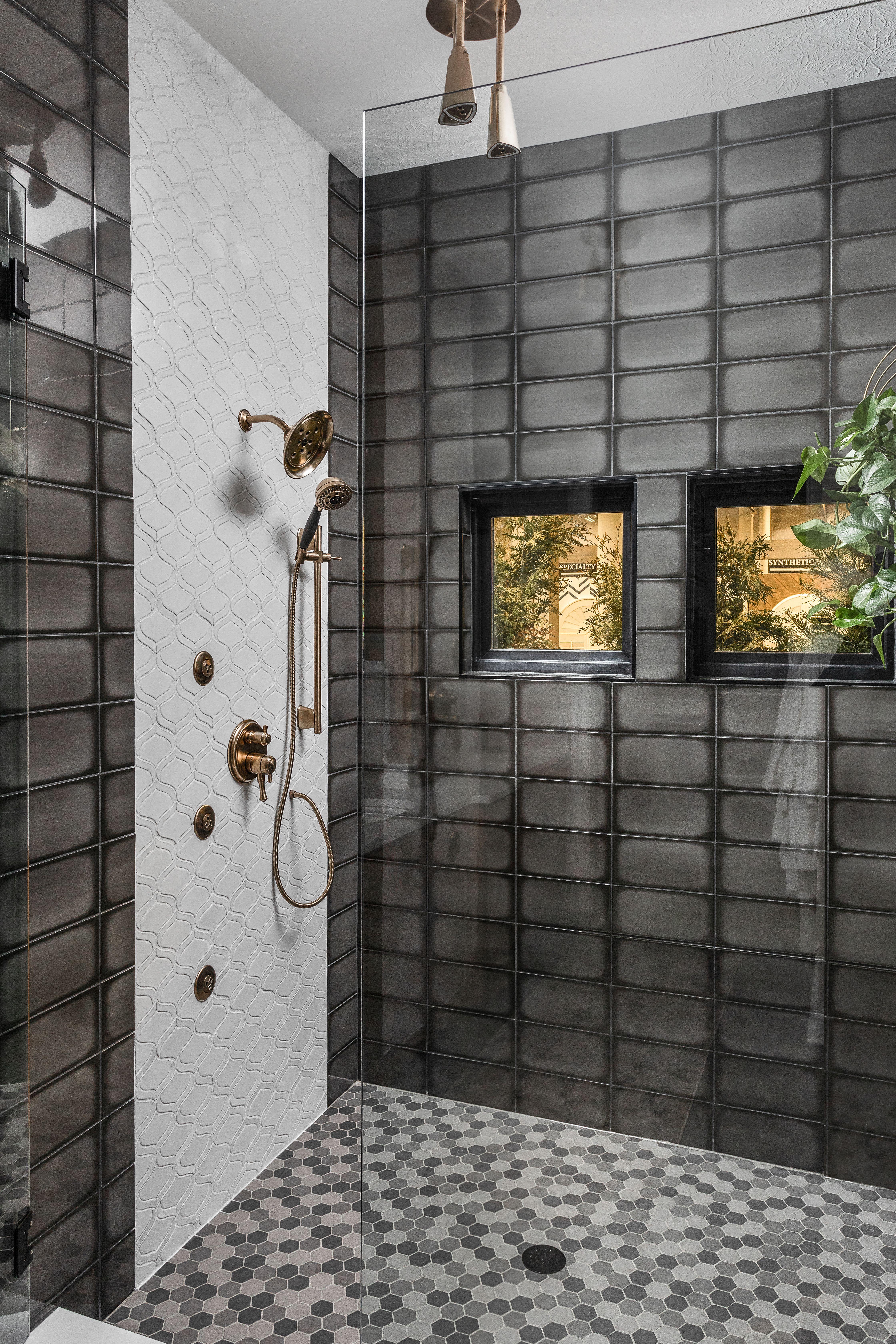 Woodford Floor Plan in 11  Floor plans, Home, Bathroom