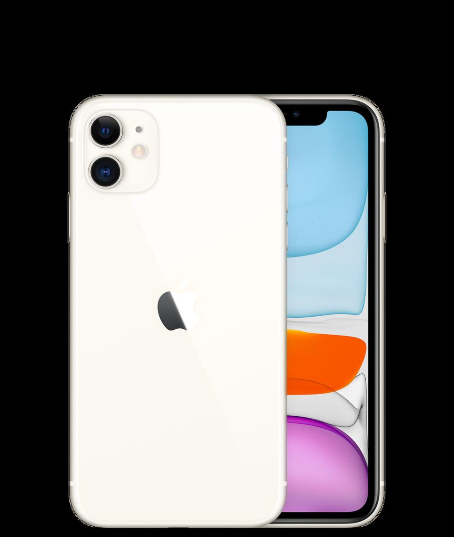 coque iphone 8 91 days