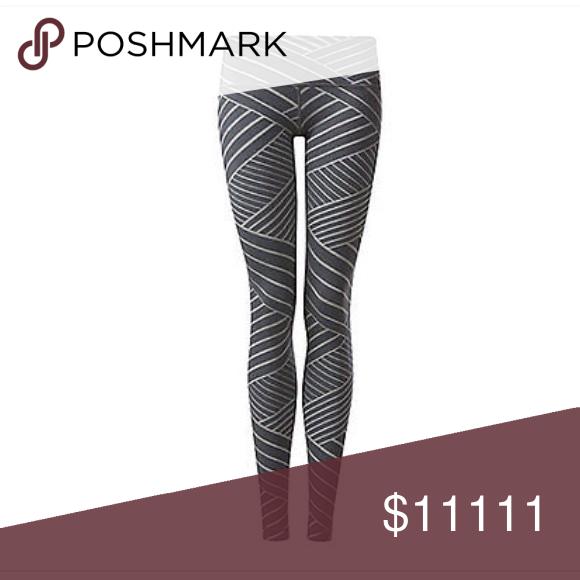 ISO Lululemon wunder under ||| metallic lumatrix Looking for these pants in a 6 or 8. lululemon athletica Pants Leggings