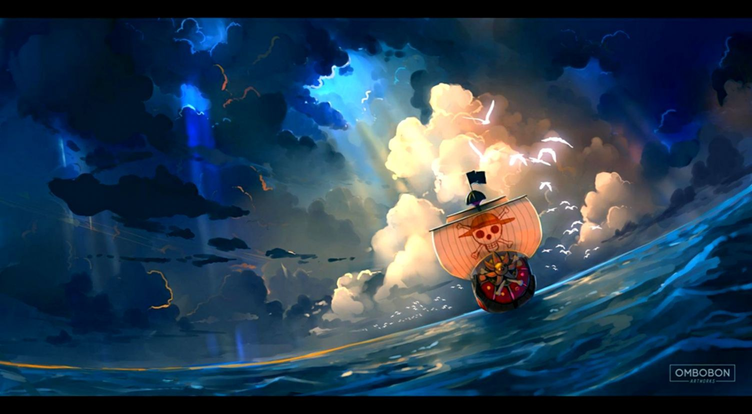 Wallpaper One Piece In 2020 Anime Cover Photo Anime Wallpaper Poster Prints