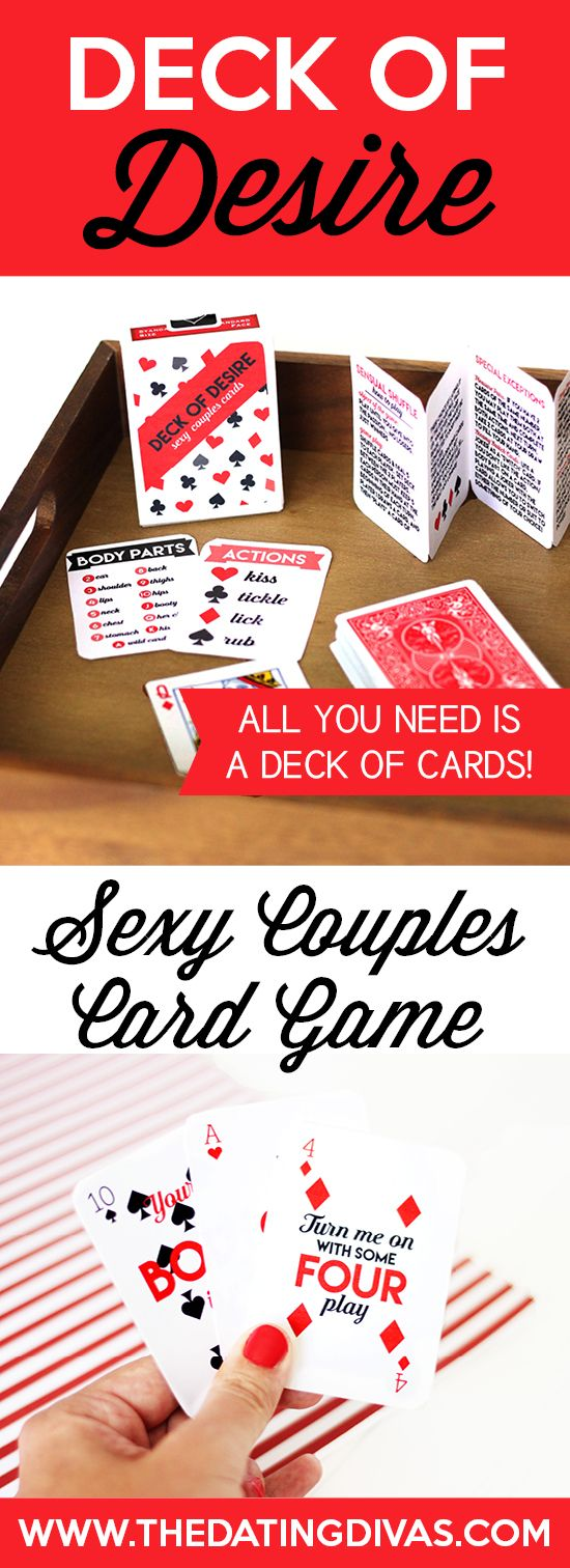 Boredom Busters Couple Games and Activities - From The Dating Divas