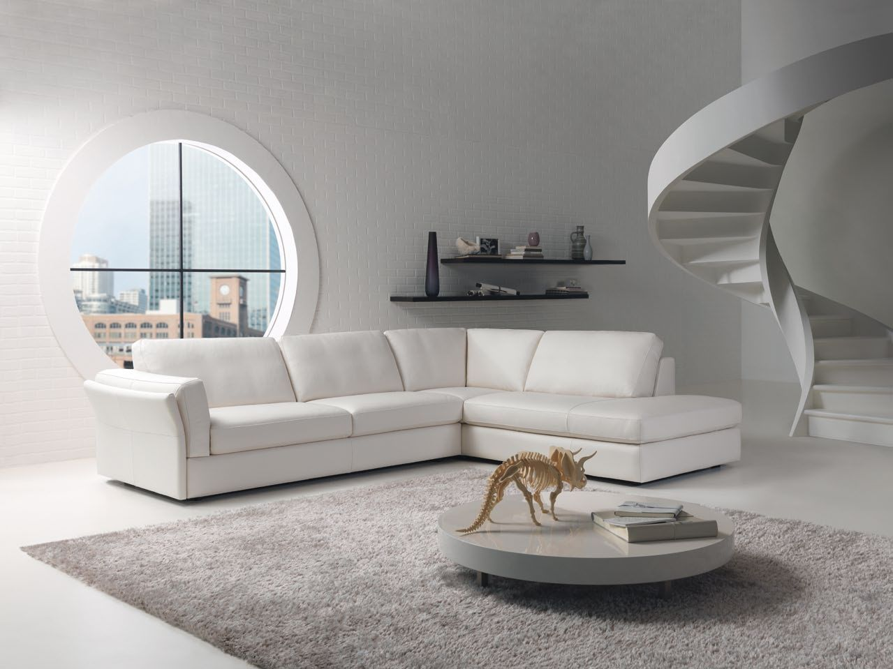 the simple living rooms have more design ideas to decorate the