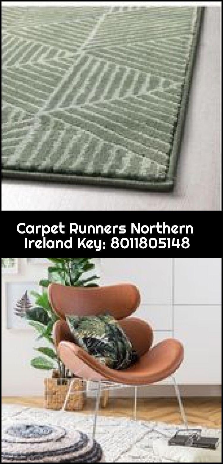 Pin Auf Ikea Teppich