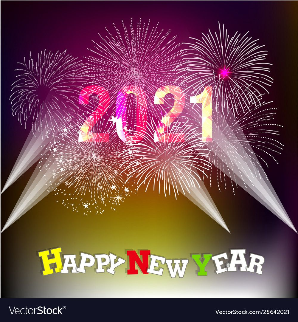Blue Sky And White Clouds Of Blue Sky T 940605 Png Images Pngio Happy New Year Photo Happy New Year Pictures Happy New Year Images Happy new year 2021 wallpaper hd