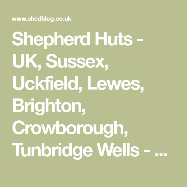 Kitchen Design Tunbridge Wells: UK, Sussex, Uckfield, Lewes, Brighton