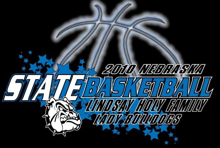 Holy Family School » Blog Archive » State Girls Basketball T Shirt .