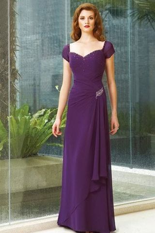 gathered bodice gowns - Google Search