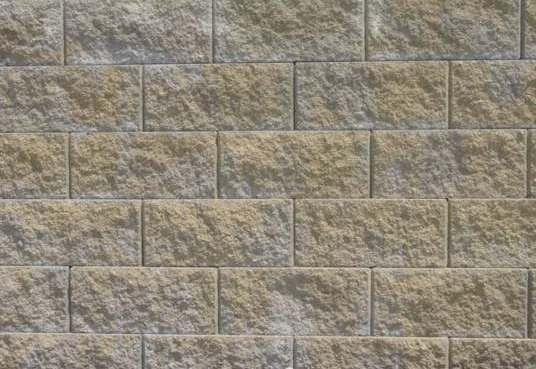Cresco Ornamental Landscape Concrete Block Walls Building A Retaining Wall Landscaping Retaining Walls
