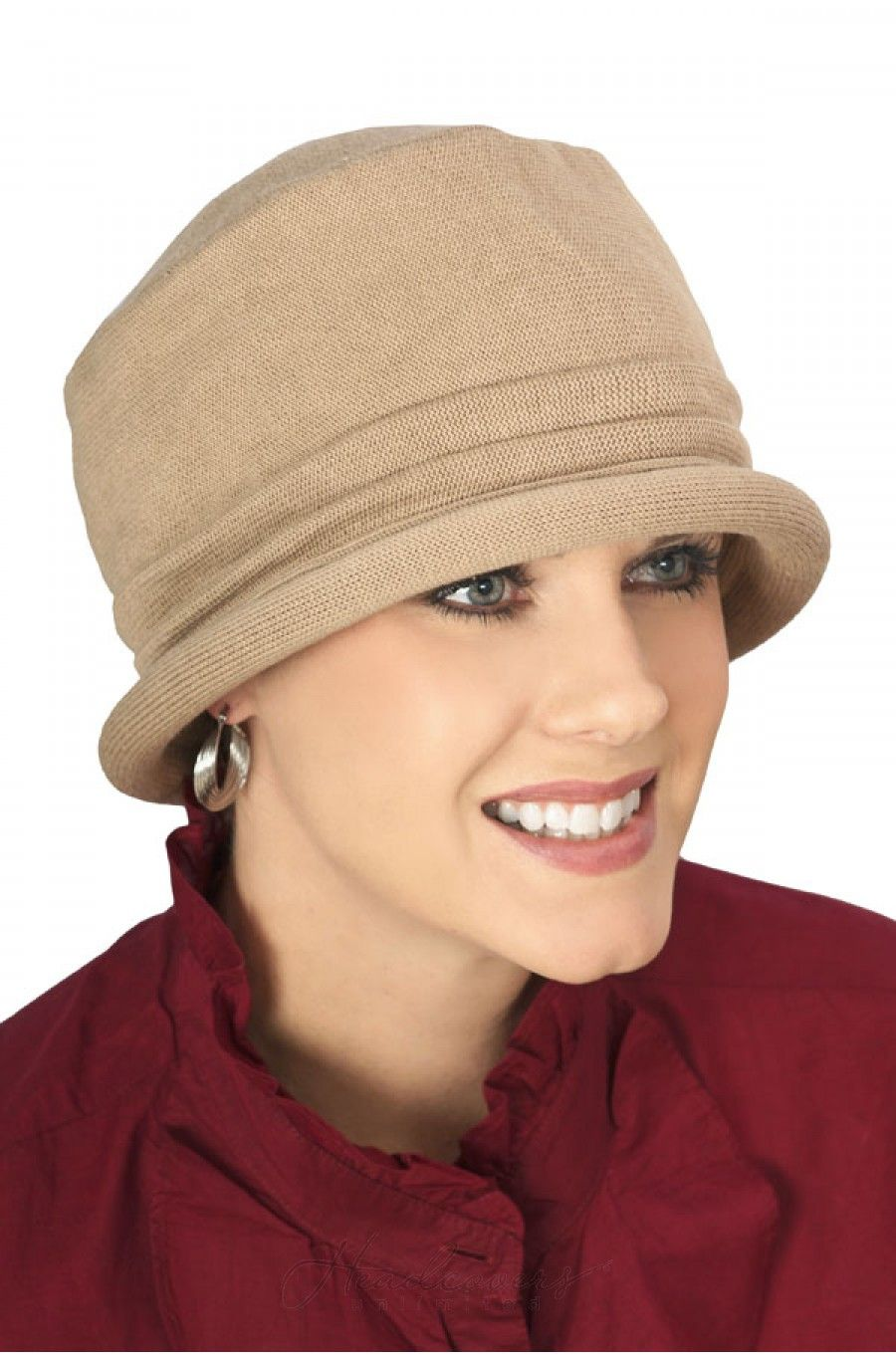 Cotton Roller Hat  c089feed80c
