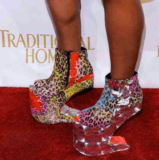 ugliest shoes ever top 15 ugliest shoes ever shoes