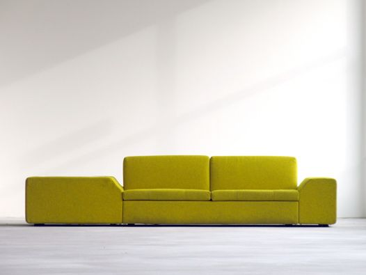 Recreation Sofas