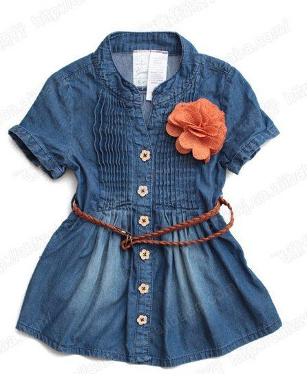 55d46449a018 Wholesale Girls Jeans clothing with Shorts