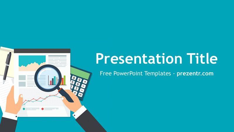 Free audit powerpoint template prezentr ppt templates powerpoint free audit powerpoint template prezentr ppt templates toneelgroepblik Gallery