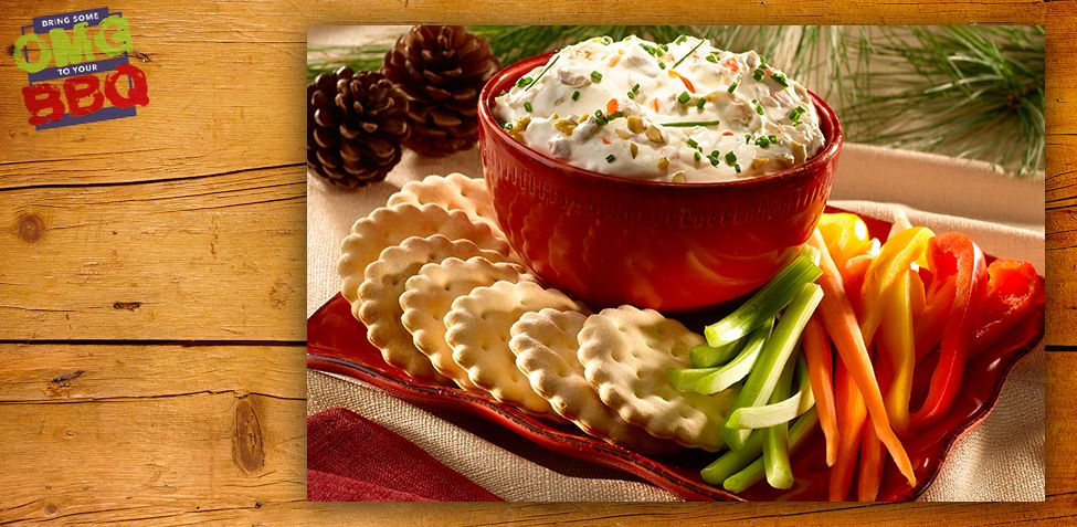 Creamy olive dip olive dip appetizer snacks yummy food