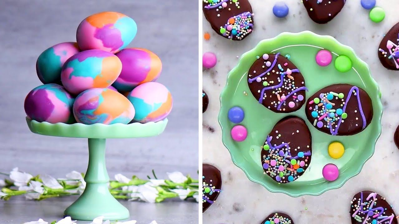 Non Candy Egg Filler Ideas For Your Easter Basket Or Easter Egg Hunt Easter Egg Fillers Easter Kids Easter Party