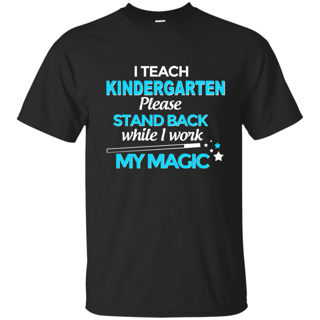 Pre-K Rocks Funny Kids Teachers Back to School LS Ultra Cotton Tshirt
