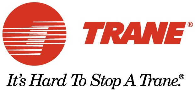 Ice Age Heating And Air Conditioning Are Certified Trane Dealers