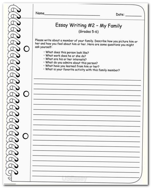 Essay Wrightessay Major Research Project Topics Research Report