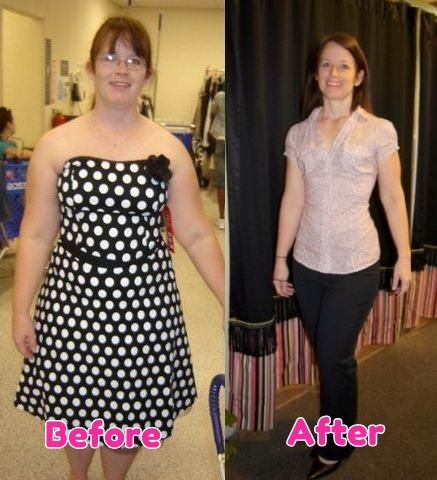 tips to tighten loose skin after weight loss